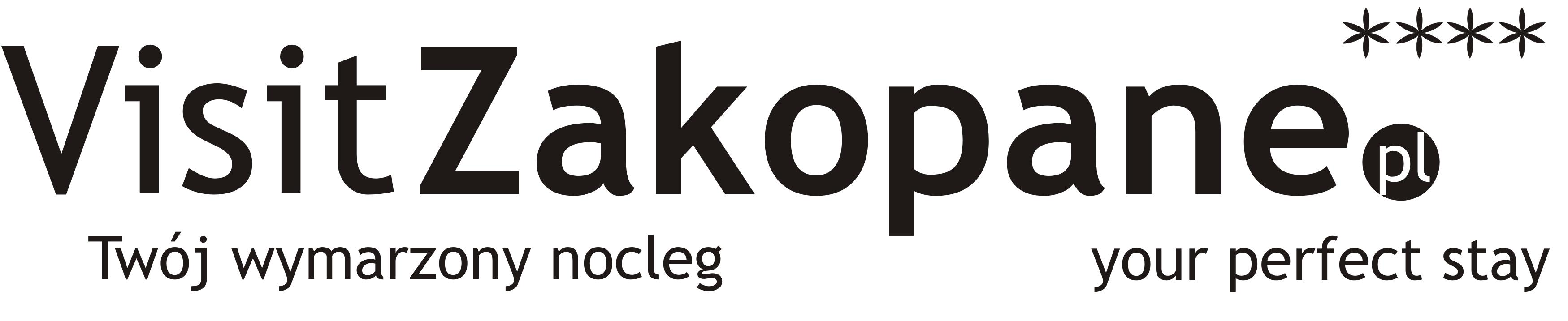 Blog - Apartamenty VisitZakopane.pl