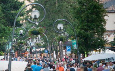 Pomysł na weekend w Zakopanem