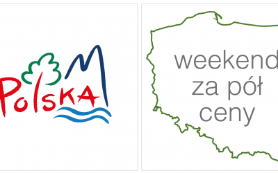 """VisitZakopane bierze udział w ogólnopolskiej akcji """"Polska zobacz więcej – weekend za pół ceny"""""""