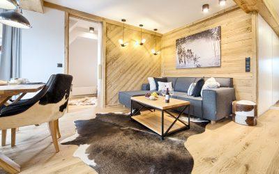Nowość w VisitZakopane – Apartament TATRA SKI
