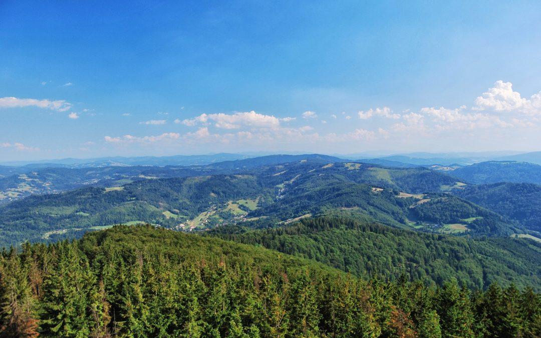 Wyjście w Tatry – jak się przygotować?