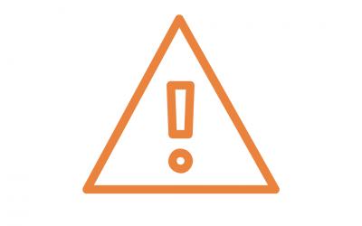 Ważne informacje dla naszych Gości – w związku z ogłoszeniem stanu epidemicznego