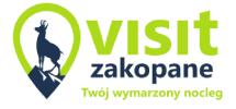 Blog - Visitzakopane.pl