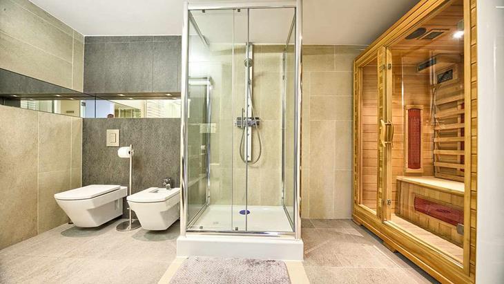 Apartamenty Zakopane - Apartament Aqua Park LUX - Zakopane
