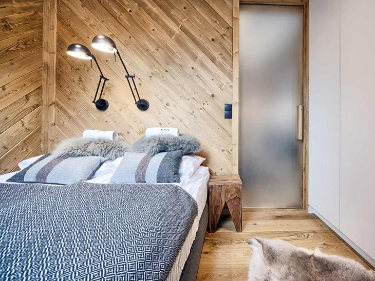 Apartamenty Zakopane - Apartament TATRA SKI - Zakopane