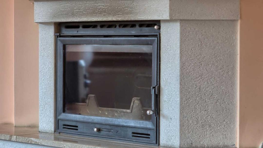 Apartamenty Zakopane - Apartament LEŚNY - Zakopane