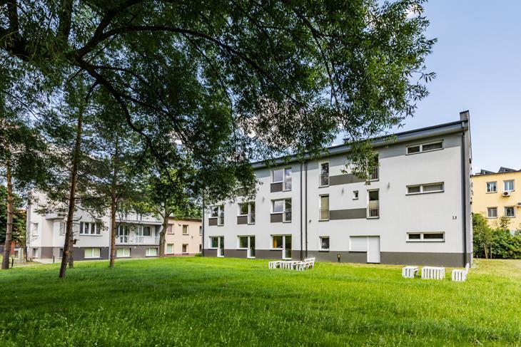 Apartamenty Zakopane - Apartament HomeKoko - Katowice