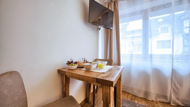 Apartamenty Zakopane - Studio WENUS - Zakopane