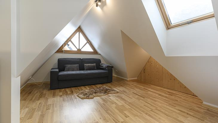 Apartamenty Zakopane - Apartament TATRA HOME - Zakopane