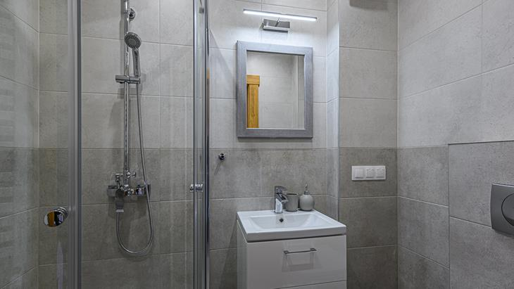 Apartamenty Zakopane - JAKUBOWKA nr 4 Apartment - Kościelisko