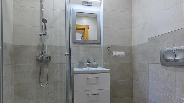 Apartamenty Zakopane - JAKUBOWKA nr 6 Apartment - Kościelisko
