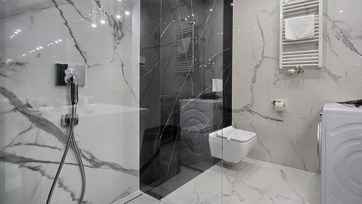 Apartamenty Zakopane - ROMA Apartment - Zakopane