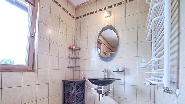Apartamenty Zakopane - Willa KARINA - Witów