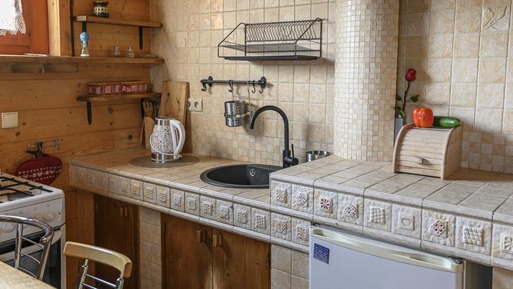 Apartamenty Zakopane - FOLK Apartment - Zakopane