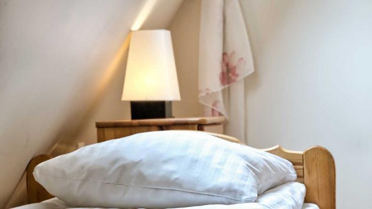 Apartamenty Zakopane - Apartament OLIMP - Zakopane