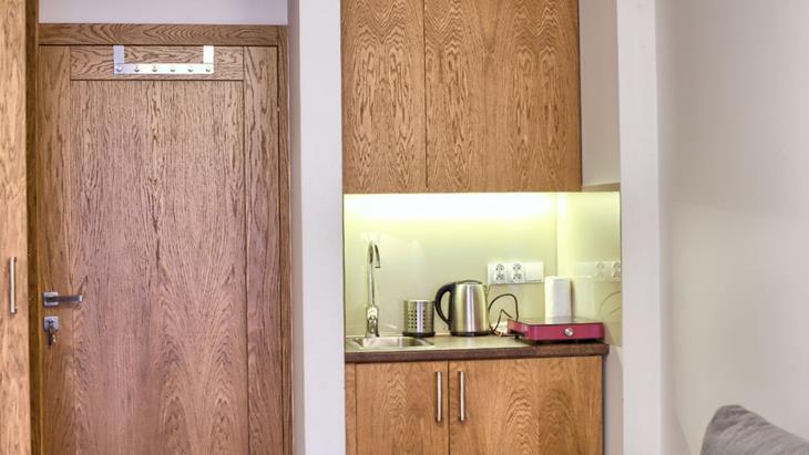 Apartamenty Zakopane - Apartament MERKURY - Zakopane