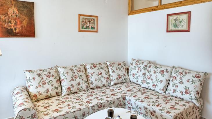 Apartamenty Zakopane - Apartament AVOCADO - Zakopane