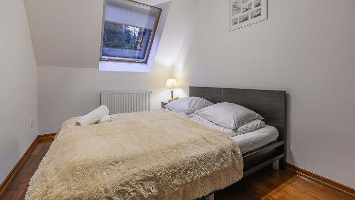 Apartamenty Zakopane - Apartament AMBER - Zakopane