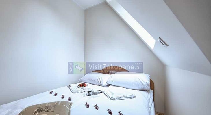 Apartamenty Zakopane - Apartament MNICH - Zakopane