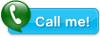 call me via Skype