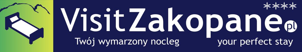 Apartamenty Zakopane - VisitZakopane.pl